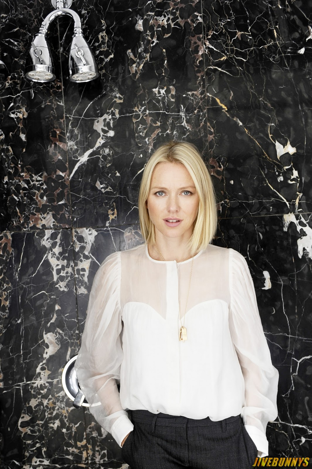 Jivebunnys Female Celebrity Picture Gallery: Naomi Watts ... Naomi Watts Movies List