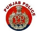 recruitment-cdacmohali.in Punjab Police, CDAC Mohali