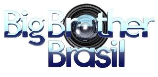 Big Brother Brasil - BBB
