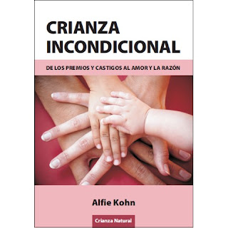 alfie-kohn-crianza-libro