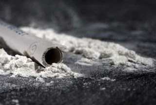 New Cure Developed For Cocaine Overdose