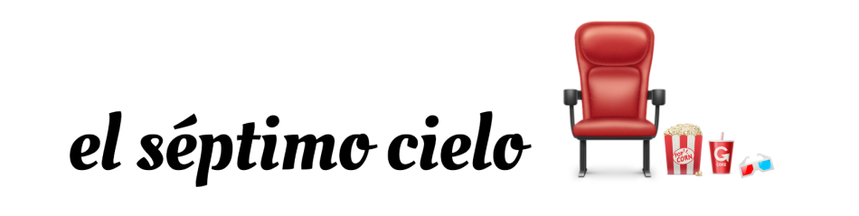 EL SÉPTIMO CIELO
