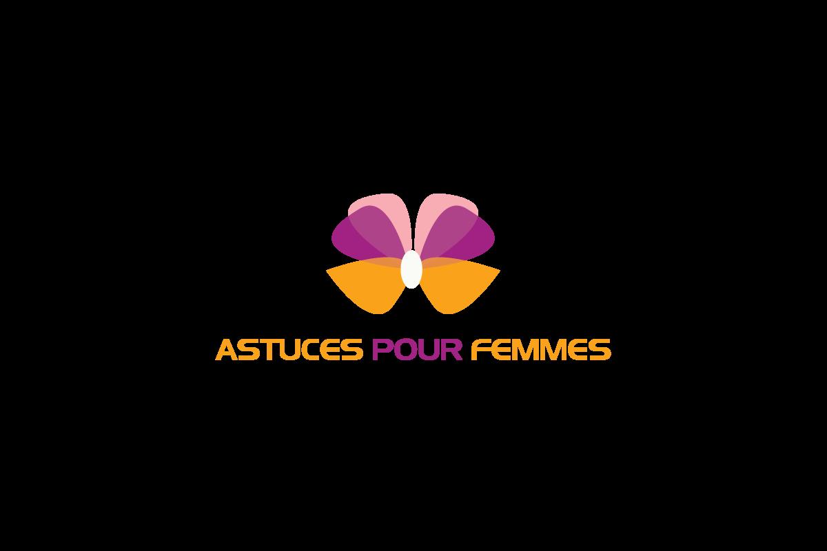 Astuces Pour Femmes