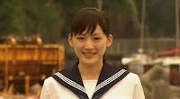 [J-Drama/Roman] Sekai no chuushin de, Ai wo sakebu / Un cri d'amour au centre du monde Vlcsnap-2012-05-23-21h34m30s251