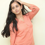 Ishika Singh New Photos 115