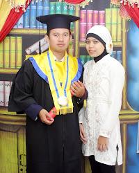 Khoirul & Aulia