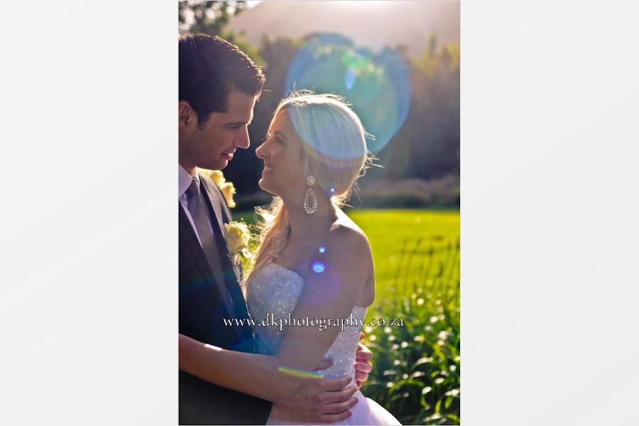 DK Photography Slideshow-2064 Tania & Josh's Wedding in Kirstenbosch Botanical Garden  Cape Town Wedding photographer