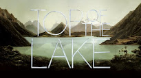 Top of the Lake (SundanceTV)