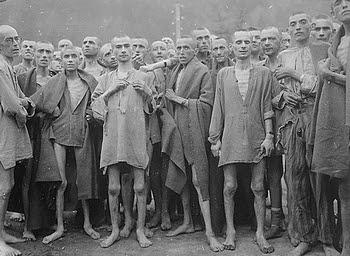 194 alicantinos fueron deportados a las «fábricas» de la muerte de Hitler
