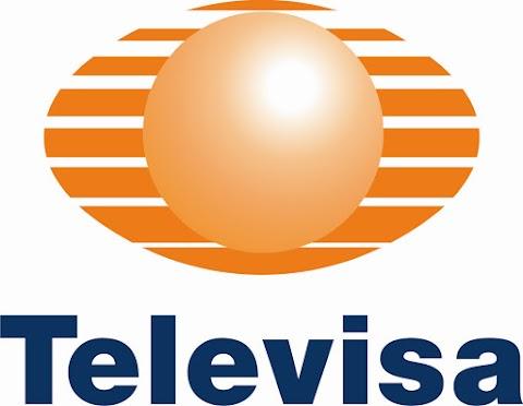 Televisa no emitirá ningún certamen de Miss Universo
