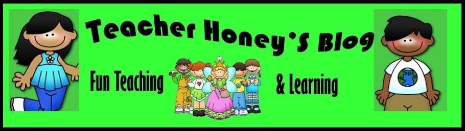 Honeyland ;)