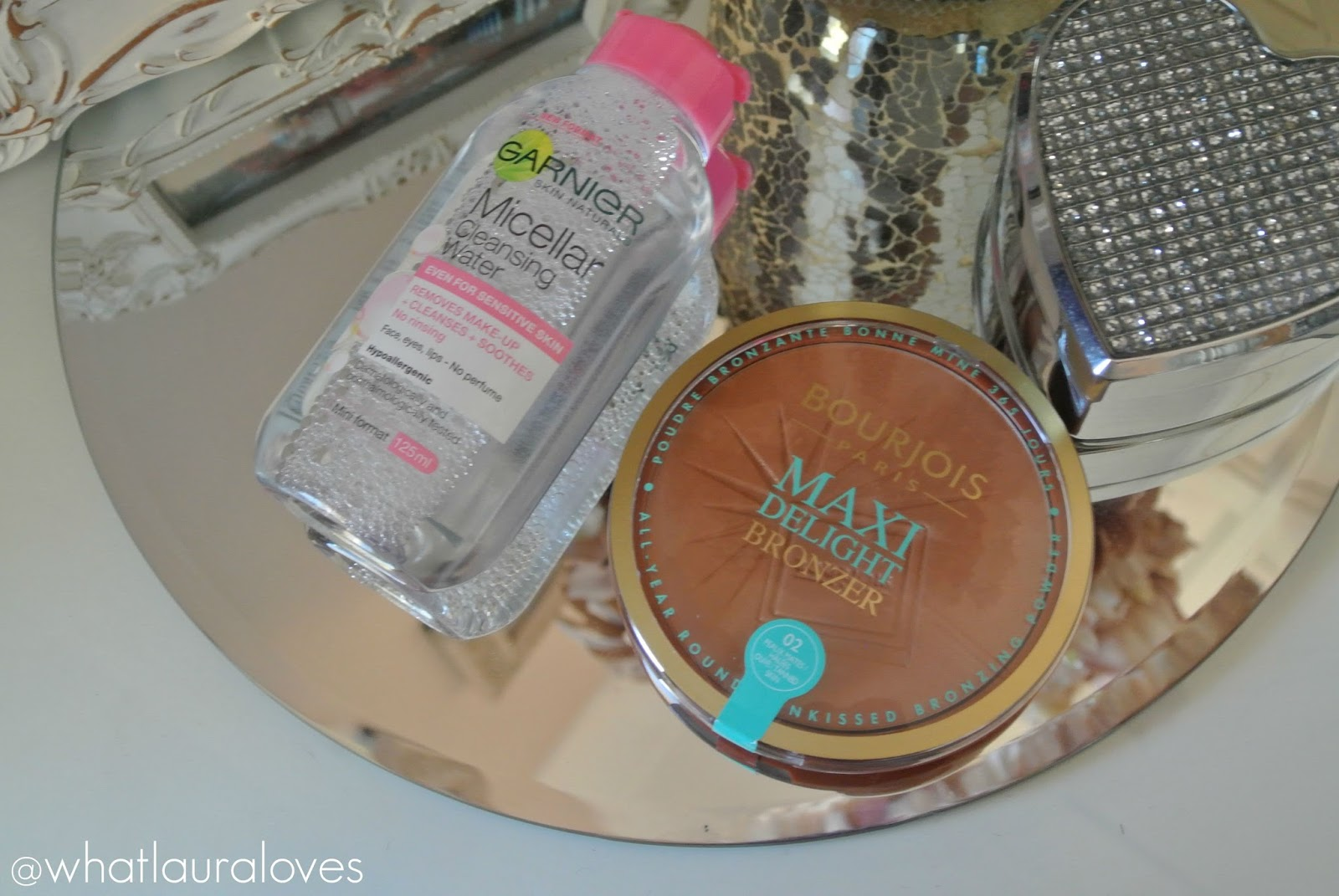 Boots affordable drugstore cheap makeup beauty products