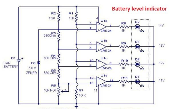 1993 ford econoline van electrical wiring diagrams schematics