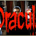 FIFTY SIX YEARS AGO THIS WEEK: HAMMER FILMS 'DRACULA'