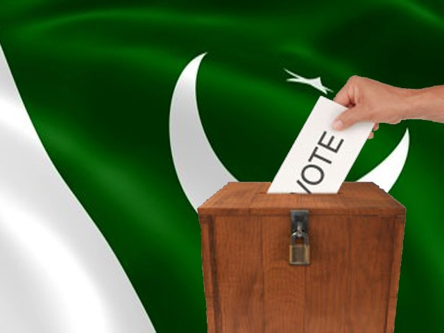 elections+2013 Elections 2013 Results and Party Position in NA