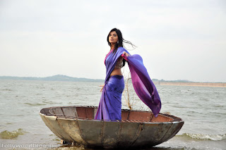 nikitha_narayana_hot_saree_stills_photos_011.jpg