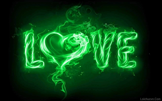 ảnh đẹp trái tim tình yêu đẹp ấn tượng - Hình 8