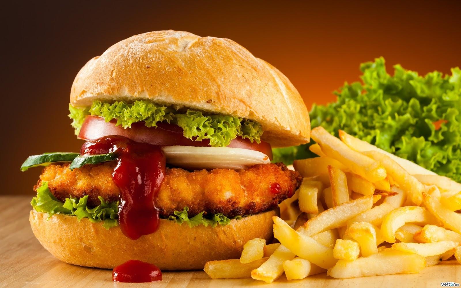 November 2015 Dapur Lezat Kreasi Nusantara Rasa Lokal Kolak Pisang Ubi Dengan Cocolan Asli Gula Aren Santan Resep Burger Tempe Mungkin Teman Lebih Sering Mengenal Chicken Beef Atau Fish Buat Yang Lagi Dalam Program Diet Dan Ingin