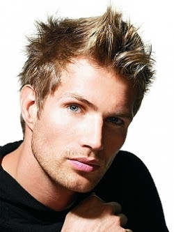 Best Quality Mens Hair Styles