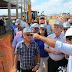 Paraíba vai se credenciar como segundo maior polo cimenteiro do país
