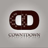 Cowntdown
