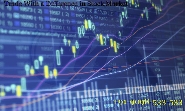 Trade With a Difference in Stock Market-Money Classic Blog