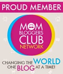 Mom Bloggers Club Network