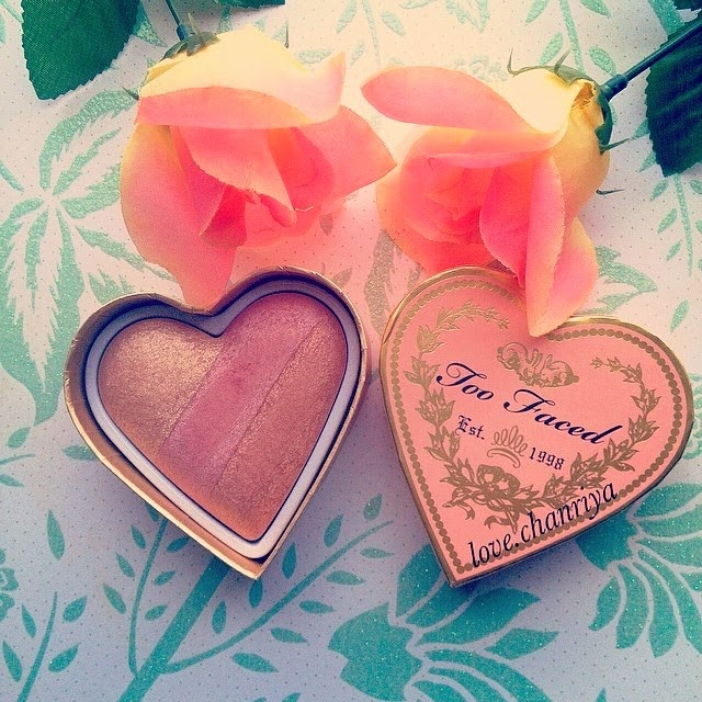 Too Faced ♥♥♥