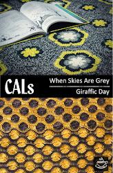 CALs!