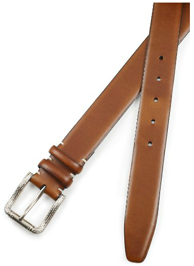 http://www.paulfredrick.com/Catalog/PFProductDetails.aspx?Category=Belts&ProductId=BHJ104&Color=&Size=&src=products