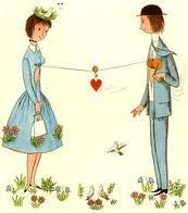 Perchè si festeggia San Valentino