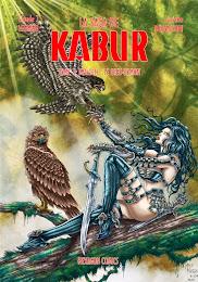 La Saga de Kabur-T3