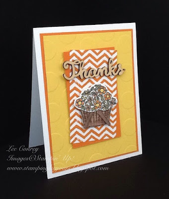 http://www.stampingleeyours.blogspot.com/