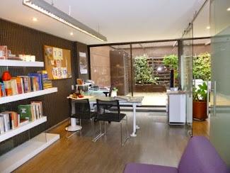Oficina en Arriendo, Bogotá