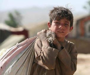 Donde existe una necesidad nace un derecho