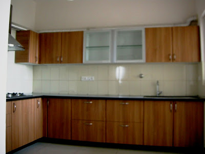 Modular kitchen in chennai photos 2