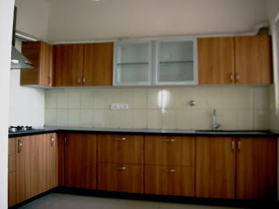 Interior Decorators Modular Kitchen Desingers Modular Kitchen
