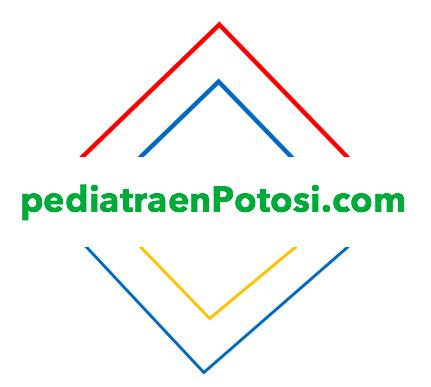 PEDIATRÍA - Dr. ROGER DHERY TIRAO SANDI