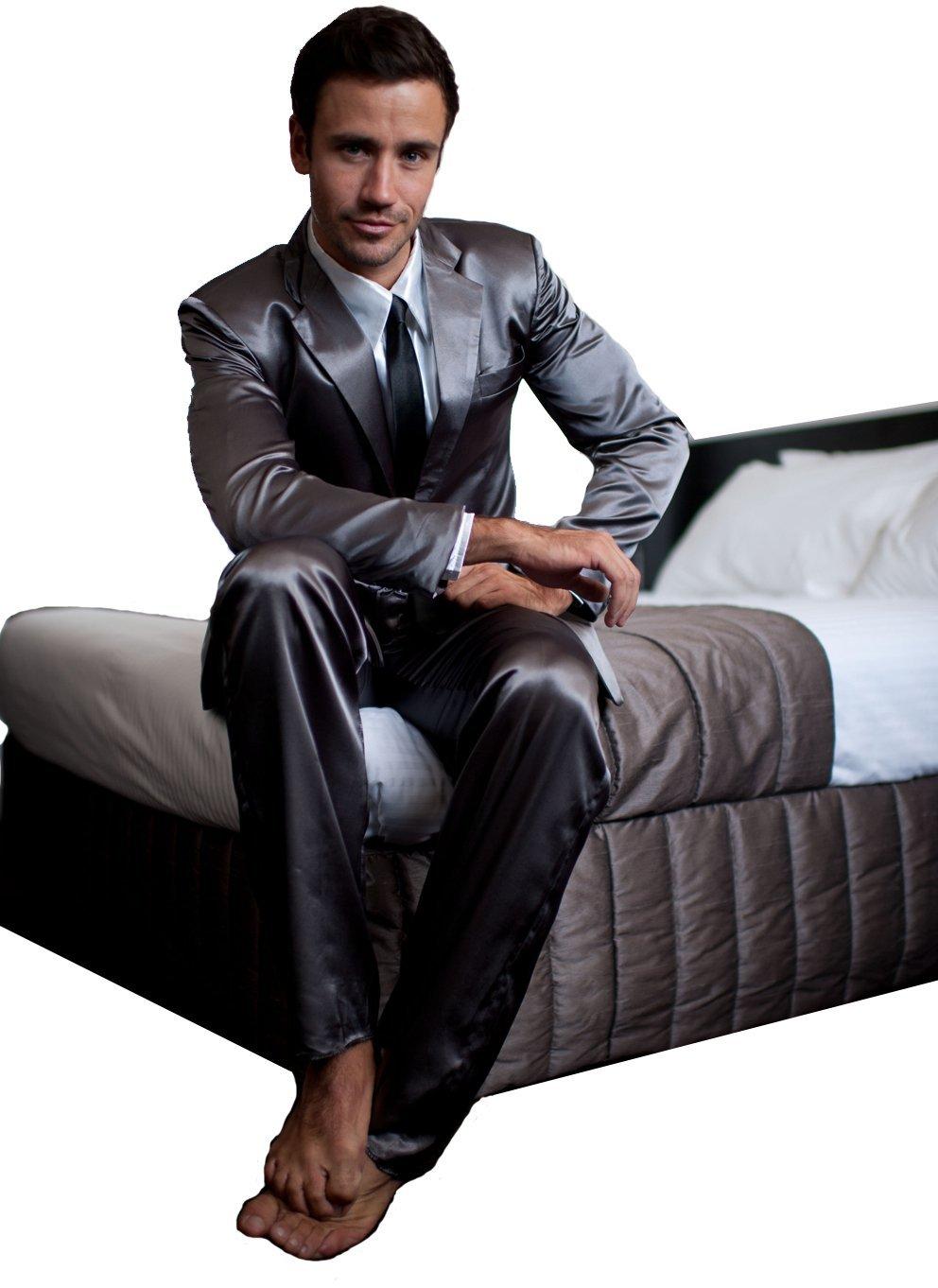 Pyjamas Price List