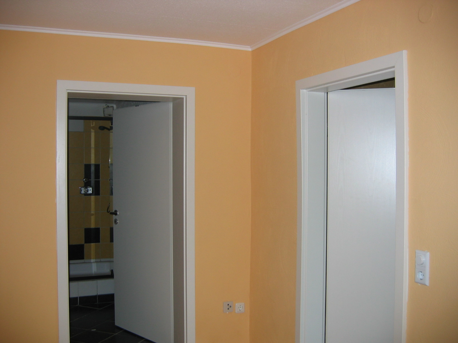 Renovierung schlafzimmer schlafzimmer renovierung