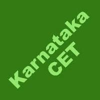 K CET Results 2014 www.kea.kar.nic.in | Karnataka CET Results 2014