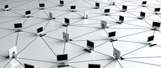 """تفكيك شبكة """"بوت نت"""" تسببت في سرقة ملايين الدولارات من حسابات بنكية"""