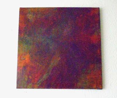 Squared Oil 2013