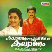 Kakkakum Poochakkum Kalyanam (1995) - Malayalam Movie