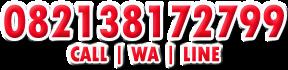 Paket Wisata Karimunjawa Open Trip Murah 400Ribuan Best Deals Agen Travel