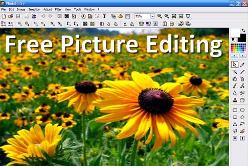 Free_picture_editing_software_guide_size