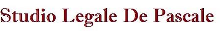 Studio Legale De Pascale