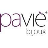 Pavie' bijoux