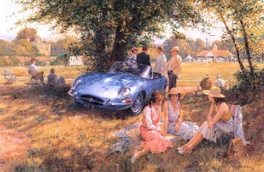 Alan Fearnley Alan+Fearnley+1942+-+British+Formula+One+painter+-+Tutt%27Art@+-+%2812%29