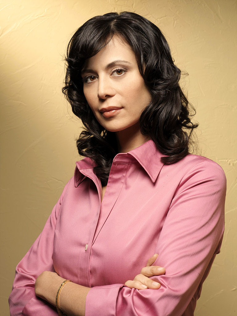 Hollywood Actress|Bollywood Actress| Hollywood Celebrities ... Malin Akerman Imdb